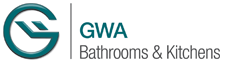 GWABK Pricelist